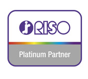 Riso Platinum Partner