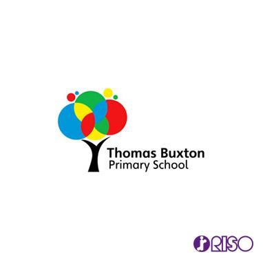 Thomas Buxton Primary School
