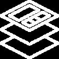 Xerox Portfolio