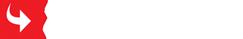 Zerographic Footer Logo