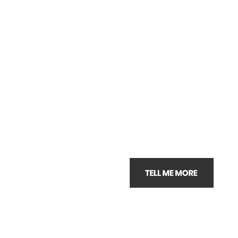 Partnership with you