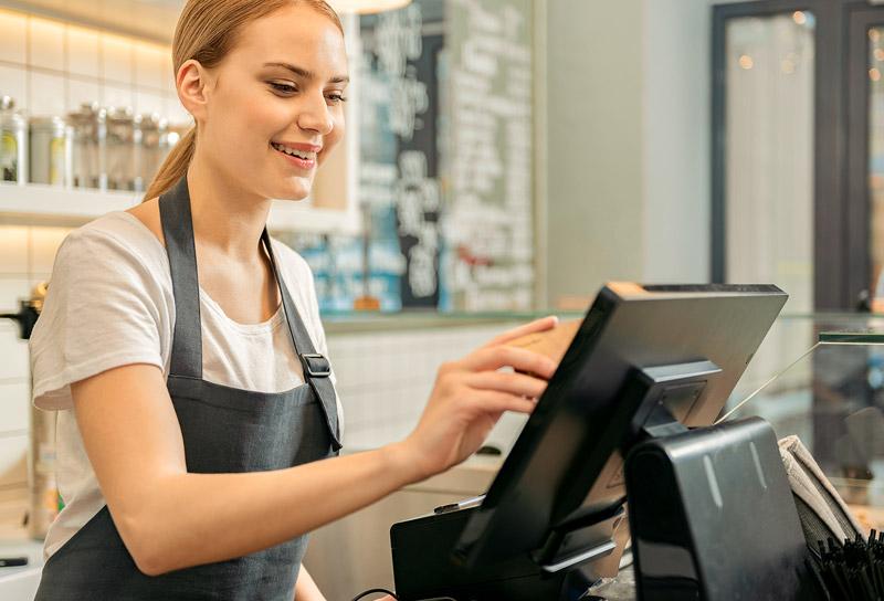 retail copiers