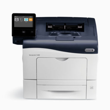 Xerox Versalink C400 Zerographic