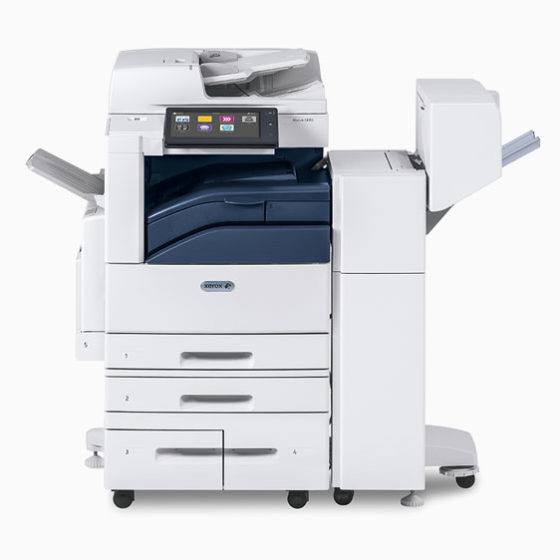Xerox AltaLink C8045